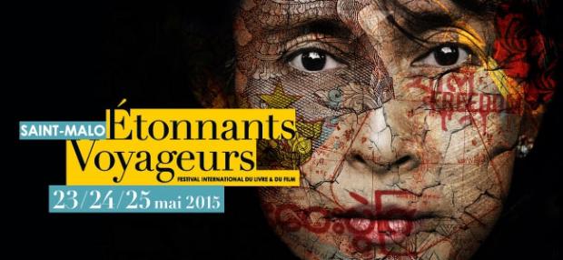 etonnants-voyageurs-2015-2.jpg