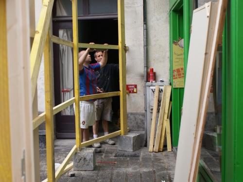 Courte-echelle_chantier2012_jour1 (6).JPG