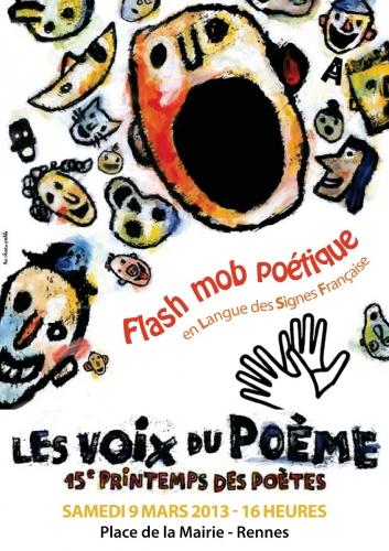 flashmob-poétique-rennes-mars2013.jpg