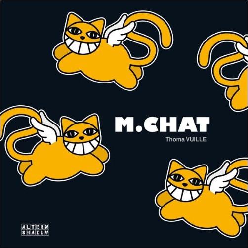 thoma-vuille-m-chat-o-2862276103-0.jpg