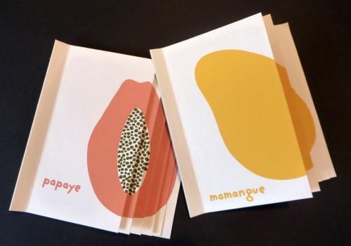 Mamangue et Papaye pour blog Courte Echelle 010.jpg