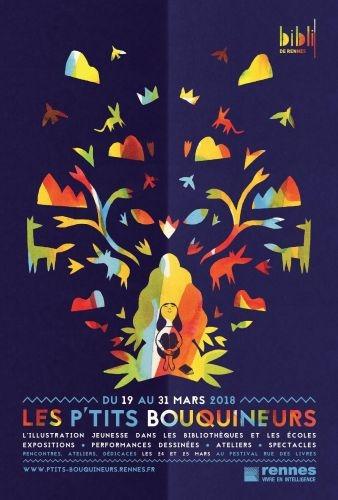 affiche-ptits-bouquineurs-2018.jpg
