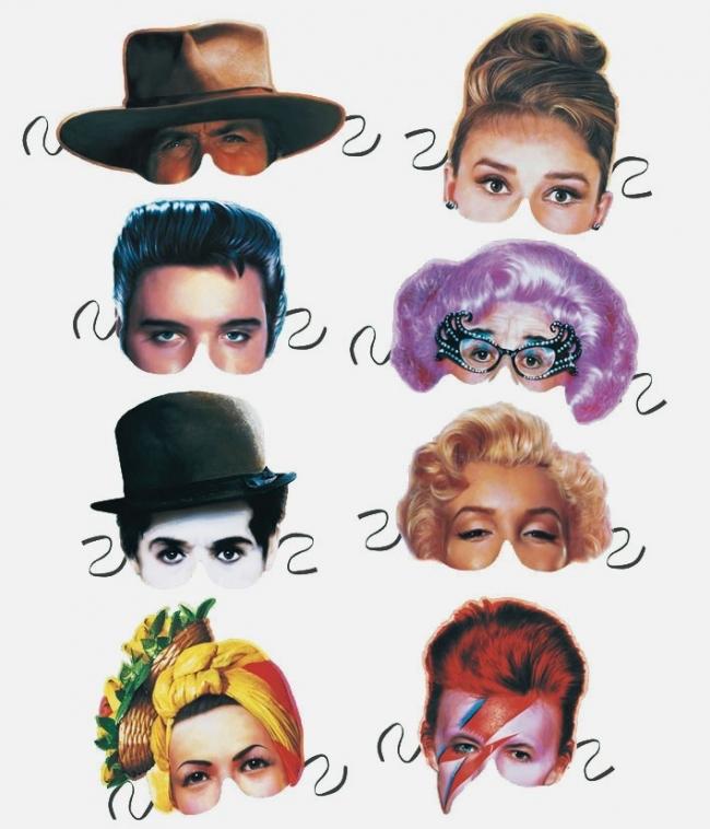 masque-en-papier-celebrites.jpg