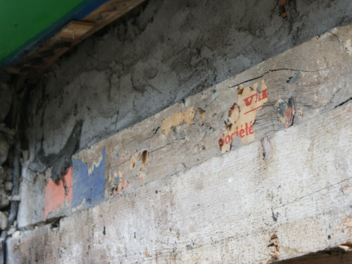 Courte-echelle_chantier2012_jour1 (19).JPG