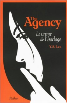 The-agency-tome-2.jpg