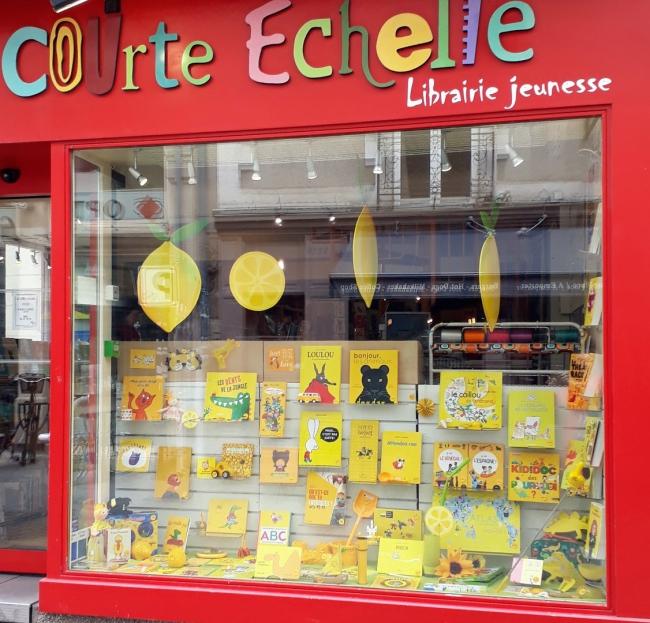 lacourteechelle-vitrinezeste-avril2017 (5).jpg
