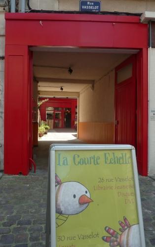 courteéchelletravaux2012-fin (9).JPG