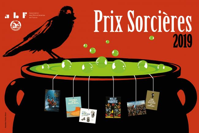 prixsorcieres2019-frederic-marais.png