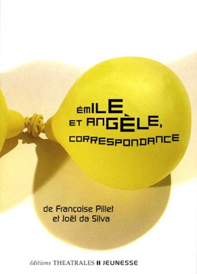 Emile et Angèle.jpg