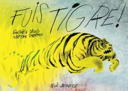 fuis-tigre.jpg