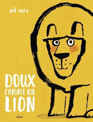 doux-comme-un-lion.jpg