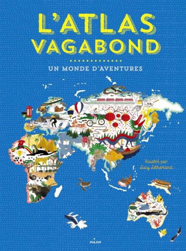 latlas-vagabond-un-monde-daventures.jpg