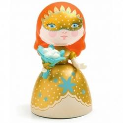 arty-toys-princesse-barbara-djeco-6770.jpg