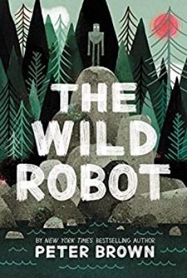 the-wild-robot.jpg