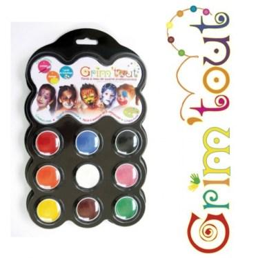 palette-de-maquillage-9-couleurs-carnaval-grim-tout.jpg