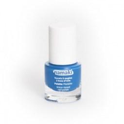 Vernis-à-ongles-Namaki-08-Bleu-ciel-800x800.jpg
