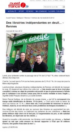 ouest-france-alires-tva.jpg