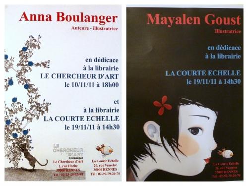 2011-11-09 lacourtechelle-novembre-2011.jpg