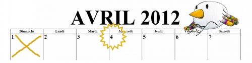 4avril2012.jpg