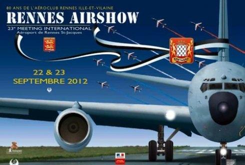 RENNES_AIRSHOW_affiche-2012.jpg