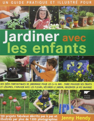 jardineraveclesenfants.jpg