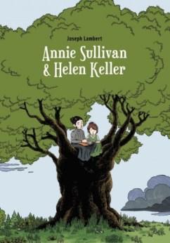 Annie Sullivan et Helen Keller Ed Ca et La.jpg