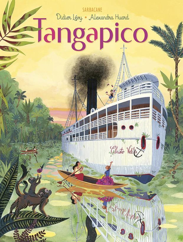 Tangapico.jpg