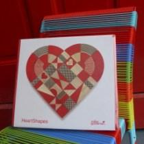 hearthshapes, miller goodman, courte echelle, cubes