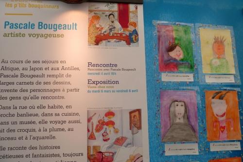 les-ptits-bouquineurs-rennes-2012 (6).JPG