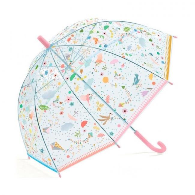 parapluie-petites-legeretes-djeco.jpg