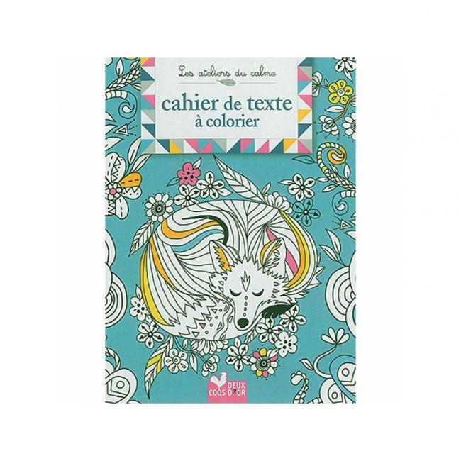 cahier-de-texte-a-colorier-les-ateliers-du-calme.jpg