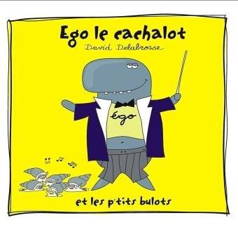 Ego-le-cachalot-et-les-p-tits-bulots.jpg