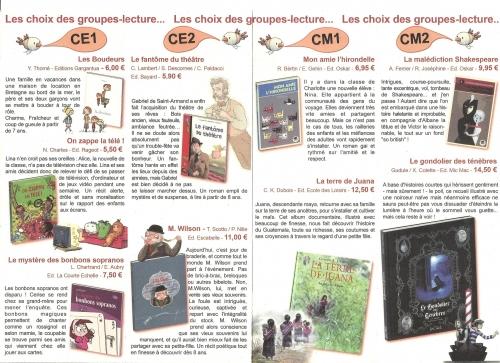 librairie la courte échelle, la courte échelle, MIR, Rennes Cork, Kells