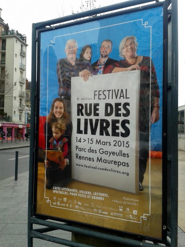 ruedeslivres2015-rennes.jpg