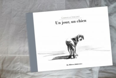 la courte echelle, voeux 2012, rennes, librairie jeunesse, loisirs creatifs