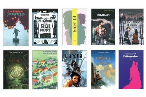 couvertures-prix-ados-2011 (Large).jpg
