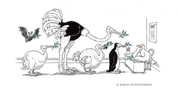 la-paix-les-colombes-2.jpg