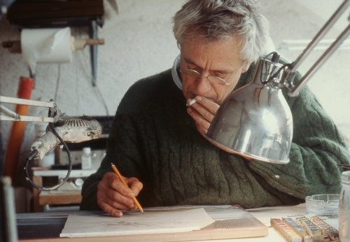 Jörg Müller.jpg