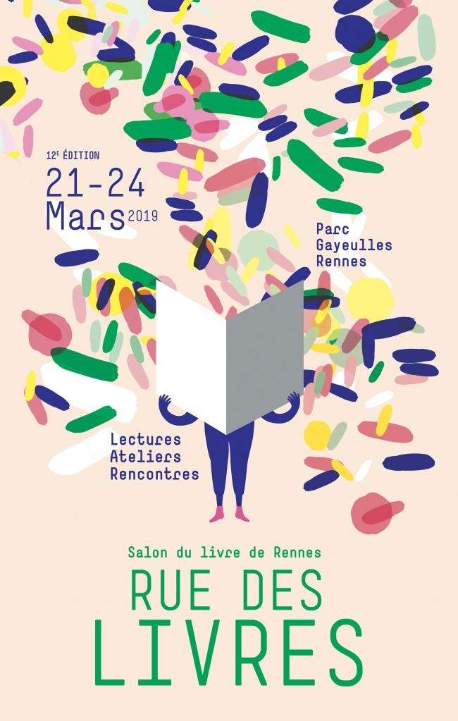 Rue-des-livres2019.jpg