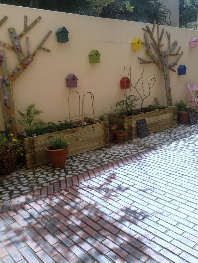 jardinet_courteechelle_2014 (25).jpg