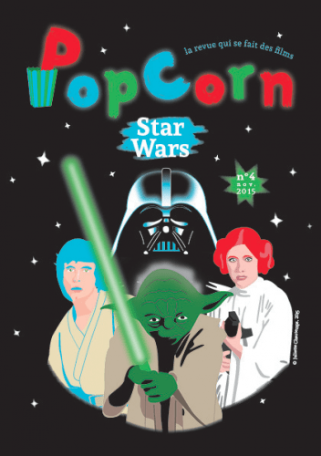 pop-corn-star-wars-couv.png