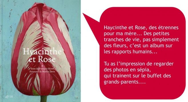 benoit-etrennes-2011-courteechelle.jpg