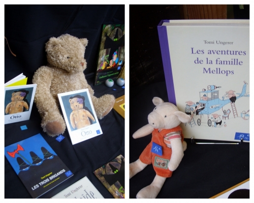2011-11-09 lacourtechelle-novembre-2012.jpg
