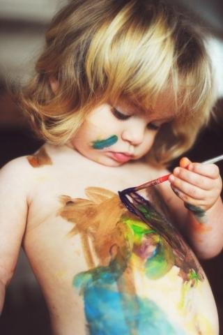 peinture enfant.jpg