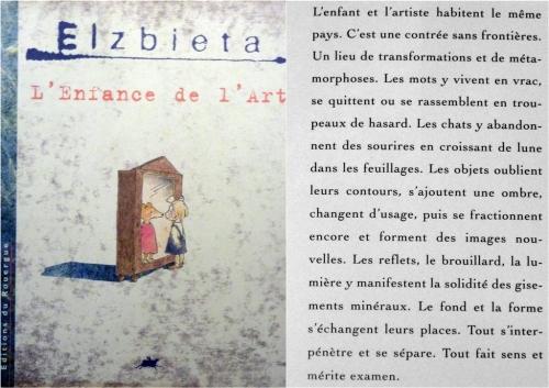 l-enfance-de-l-art-elzbieta (Large).jpg