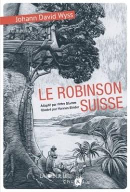le-robinson-suisse.jpg