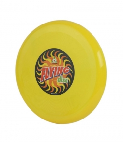 Jumbo-Flying-Disc-Set-for-SDL608254465-3-90718.jpg