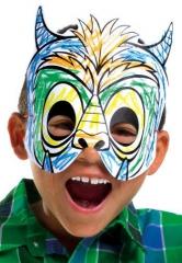 masque coloriagz.jpg