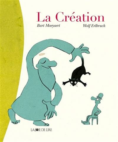 La-creation.jpg