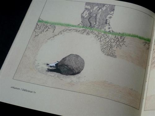 Anna Boulanger Un estomac dans des talons Zoom Editions 006 (Large).JPG